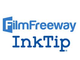 FilmFreewayInkTip2