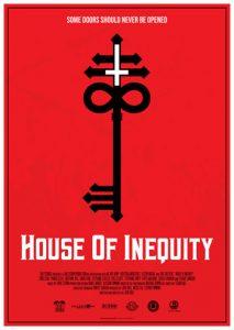 House Of Inequity