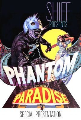 19-02-18-Phantom-of-the-Paradise