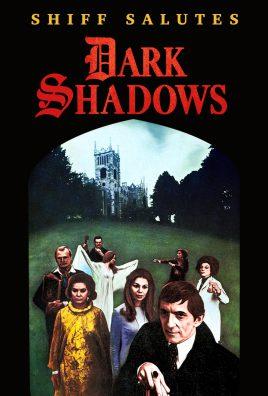 19-02-21-Dark-Shadows