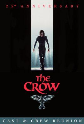 19-02-21-The-Crow