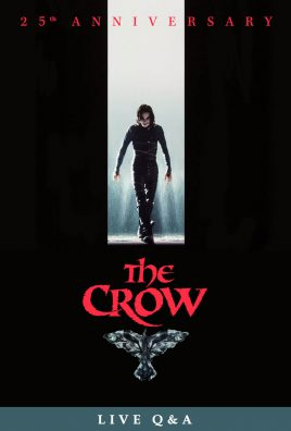 19-02-21-The-Crow-EventsPanel