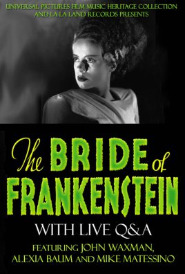 BrideOfFrankenstein_Large
