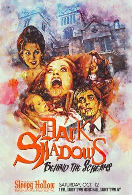 DarkShadowsVerticalPanel