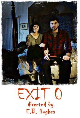 Exit0_lgPanel
