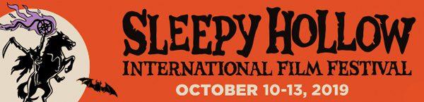 Sleepy_LOGO-cellPhoneWeb