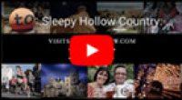 VisitSleepyHollowVideoButton