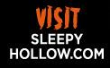 VisitSleepyHollowButton