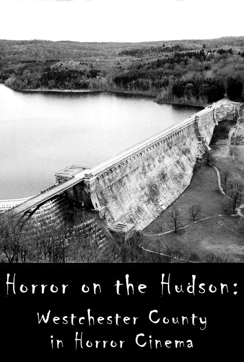 HorrorOnTheHudson